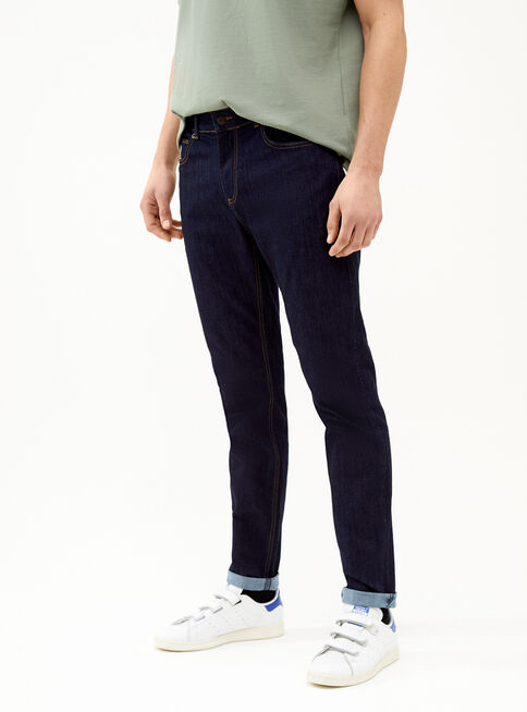 Jeans%20Denim%20Medium%20Dark%20Stone%20Lacoste%2CAzul%2Chi-res