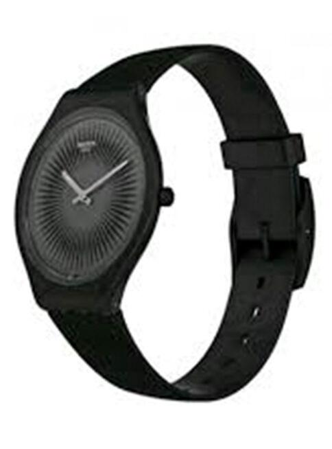 Reloj%20Skinnella%20Swatch%2C%2Chi-res