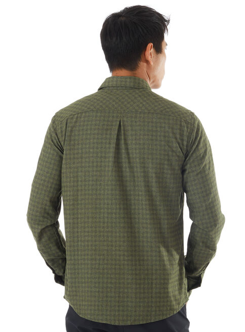 Camisa%20Winter%20Longsleeve%20Hombre%20Mammut%2CVerde%2Chi-res