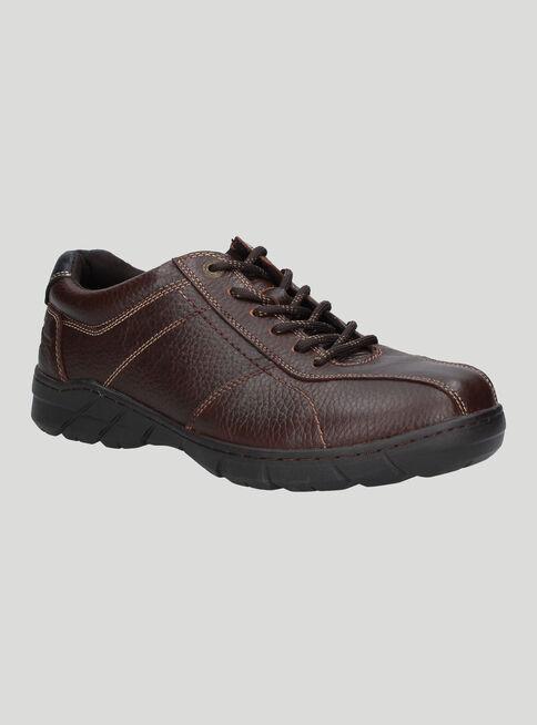Zapato%20Panama%20Jack%20Casual%20PA013%20Hombre%2CCaf%C3%A9%2Chi-res
