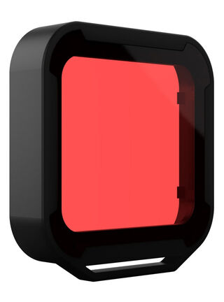 Filtro Polarpro Hero5 Super Suit Rojo,,hi-res
