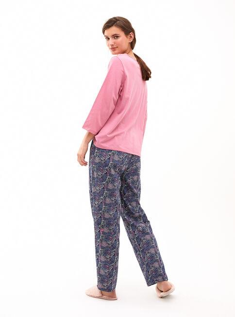 Pijama%20Polyester%20Reciclado%20Manga%20Larga%20Marittimo%2CCoral%2Chi-res