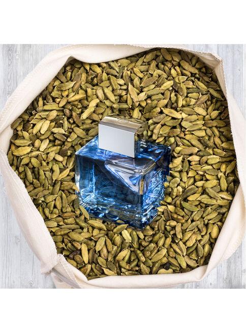 Perfume%20Antonio%20Banderas%20Blue%20Seduction%20Hombre%20EDT%2050%20ml%20EDL%2C%2Chi-res