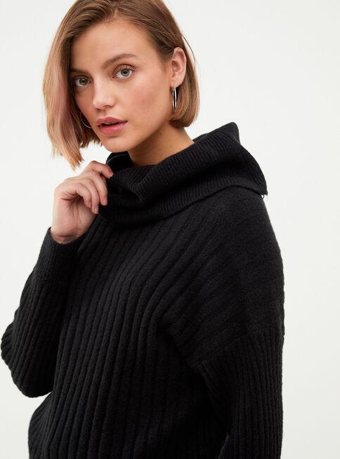 Sweater%20Cuello%20Caido%20JJO%2CNegro%2Chi-res