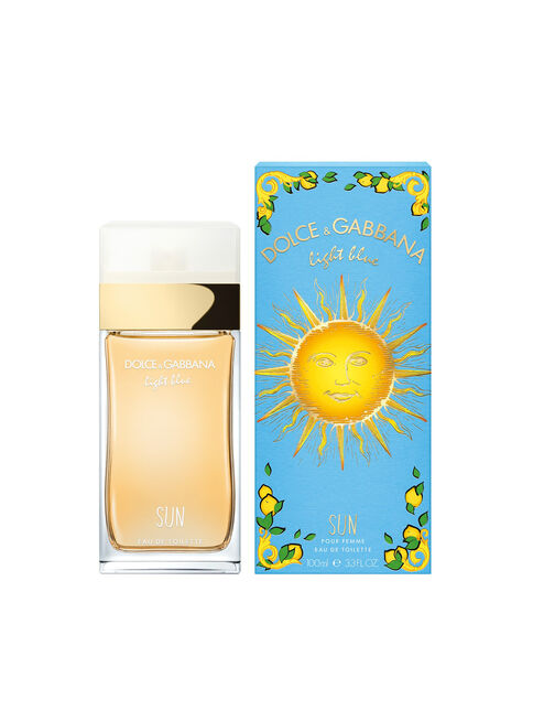 Perfume%20Dolce%26Gabbana%20Light%20Blue%20Sun%20EDT%20100%20ml%2C%2Chi-res