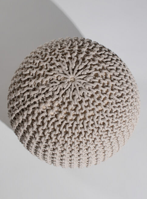 Pouf%20Tejido%20Umbrale%20Home%2C%2Chi-res