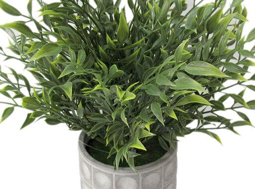 Planta%20Artificial%20Laurus%20%2C%2Chi-res
