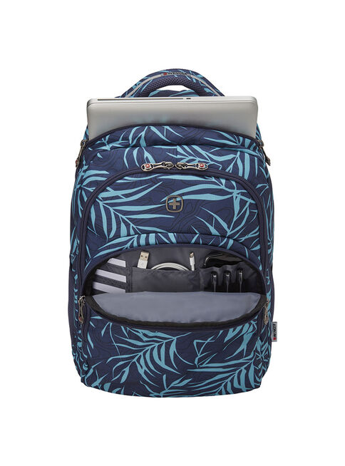 Mochila%20Escolar%20Wenger%20Upload%20Navy%2C%2Chi-res