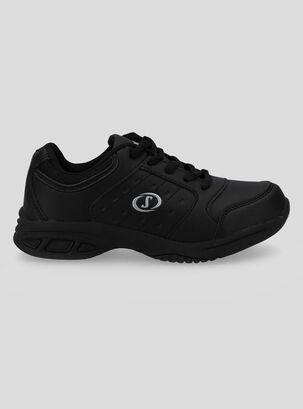 33991cbd Zapatos Escolares - Para pasar todas las pruebas | Paris.cl