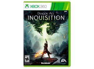 Juegos Xbox 360 Descubre Tus Favoritos Paris Cl