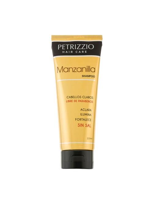 Shampoo%20Petrizzio%20Manzanilla%20220%20ml%2C%2Chi-res