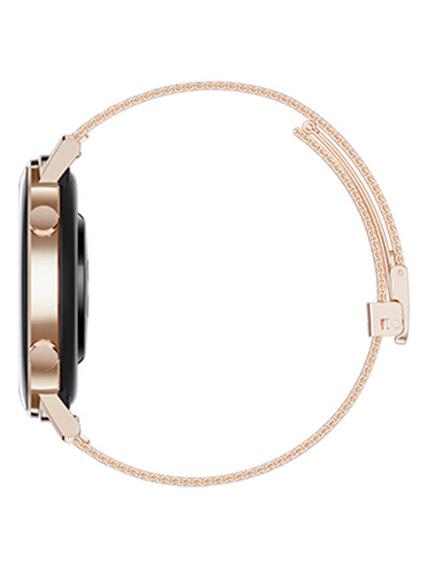Smartwatch%20Huawei%20Watch%20GT%202%20Diana%20Rose%20Gold%2042mm%2C%2Chi-res