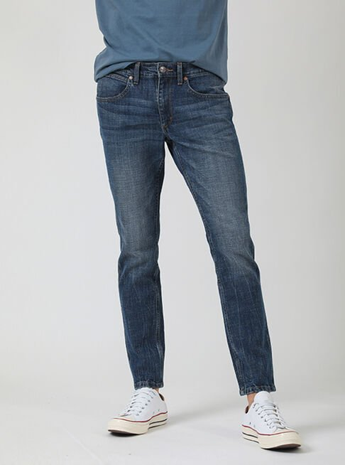 Jeans%20Skinny%20Fit%20Azul%20Bryson%20%2CAzul%2Chi-res