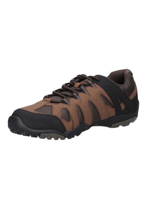 Zapato%20Casual%20Panama%20Jack%20Pc013%20Hombre%2CCaf%C3%A9%2Chi-res