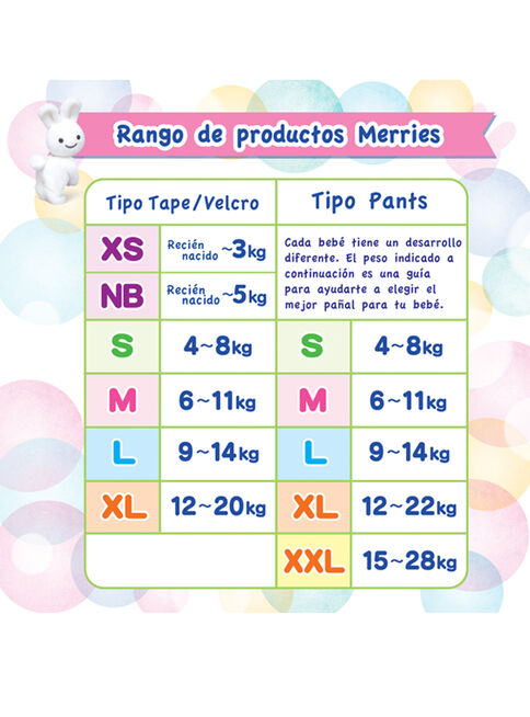 Pa%C3%B1ales%20208%20Talla%20S%20Tender%20Love%20Velcro%20Merries%2C%2Chi-res
