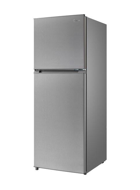 Refrigerador%20Midea%20No%20Frost%20222%20Litros%20MRFS-2260S294FWEN%2C%2Chi-res