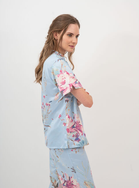 Pijama%20Mao%20BBZ%20Barbizon%2CTurquesa%2Chi-res