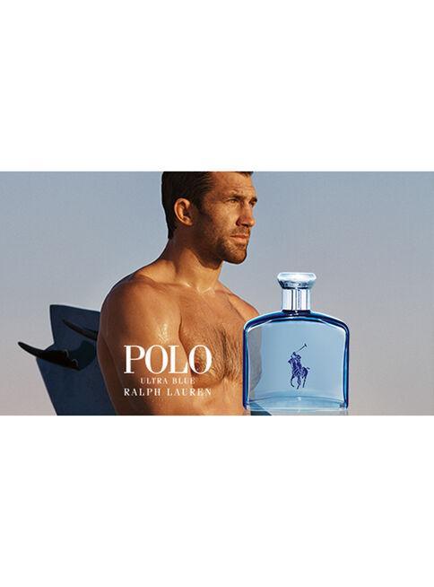 Perfume%20Ralph%20Lauren%20Polo%20Ultra%20Blue%20Hombre%20EDT%20200%20ml%2C%2Chi-res