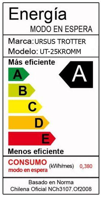 Microondas%20Ursus%20Trotter%20UT-25KROMM%2C%2Chi-res