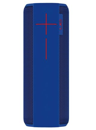 Parlante Logitech Portatil EU Mega Boom Azul Bluetooth,,hi-res