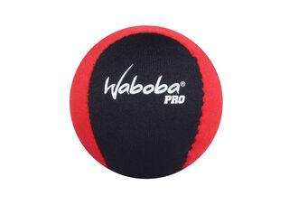 Pelota Sport Weboba Surf Pro,Negro,hi-res