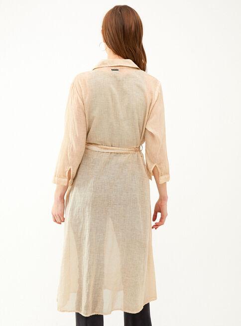 Kimono%20Largo%20con%20Proceso%20Greenfield%20%2CCrema%2Chi-res