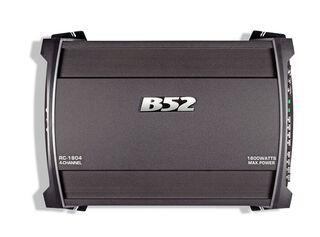 Amplificador De Auto B52 RC-1804,,hi-res