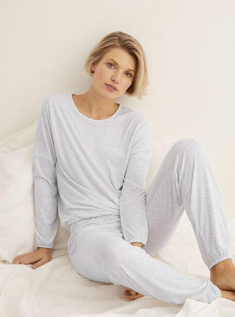 Pijama%20Jersey%20Home%20Set%20Manga%20Larga%20Women'Secret%2CDise%C3%B1o%205%2Chi-res