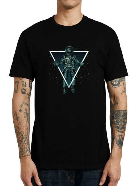 Polera%20Space%20Portal%20Negra%20Get%20Out%2CNegro%2Chi-res