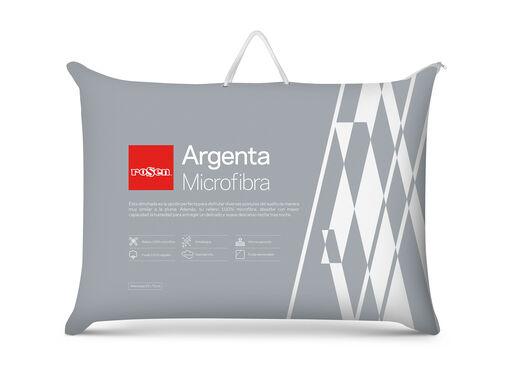 Almohada%20Microfibra%20Argenta%20Americana%2050%20x%2070%20cm%20Rosen%2C%2Chi-res