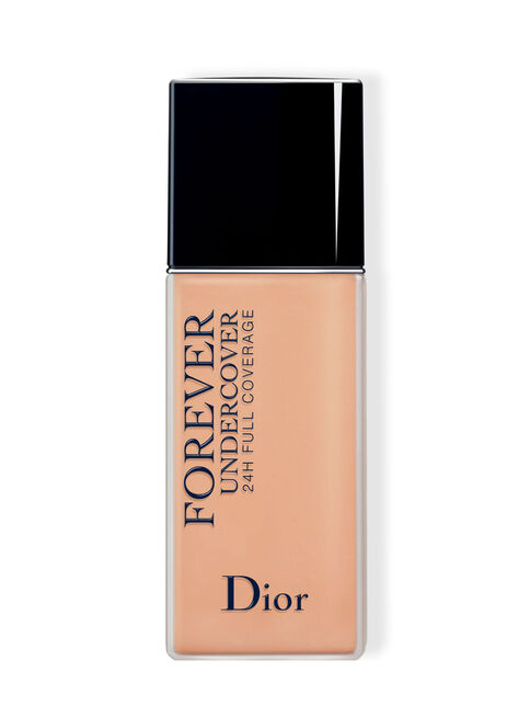 Base%20Maquillaje%20Forever%20Undercover%20035%20Desert%20Beige%20Dior%2C%2Chi-res