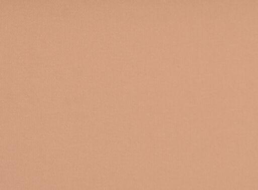 Cortina%20Roller%20Black%20Out%20Mashini%20150%20x%20250%20cm%2CCaf%C3%A9%2Chi-res
