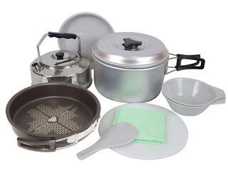 Set de Cocina Para 2 Personas Doite,,hi-res