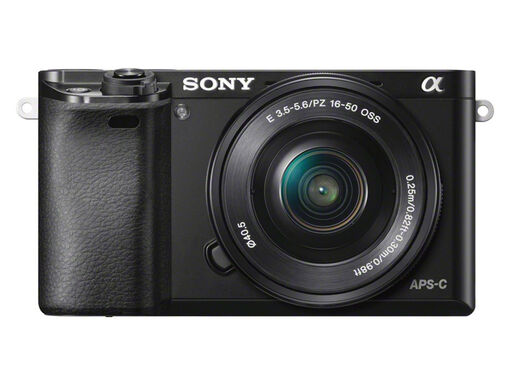 C%C3%A1mara%20Profesional%20Sony%20ILCE-6000B%2C%2Chi-res