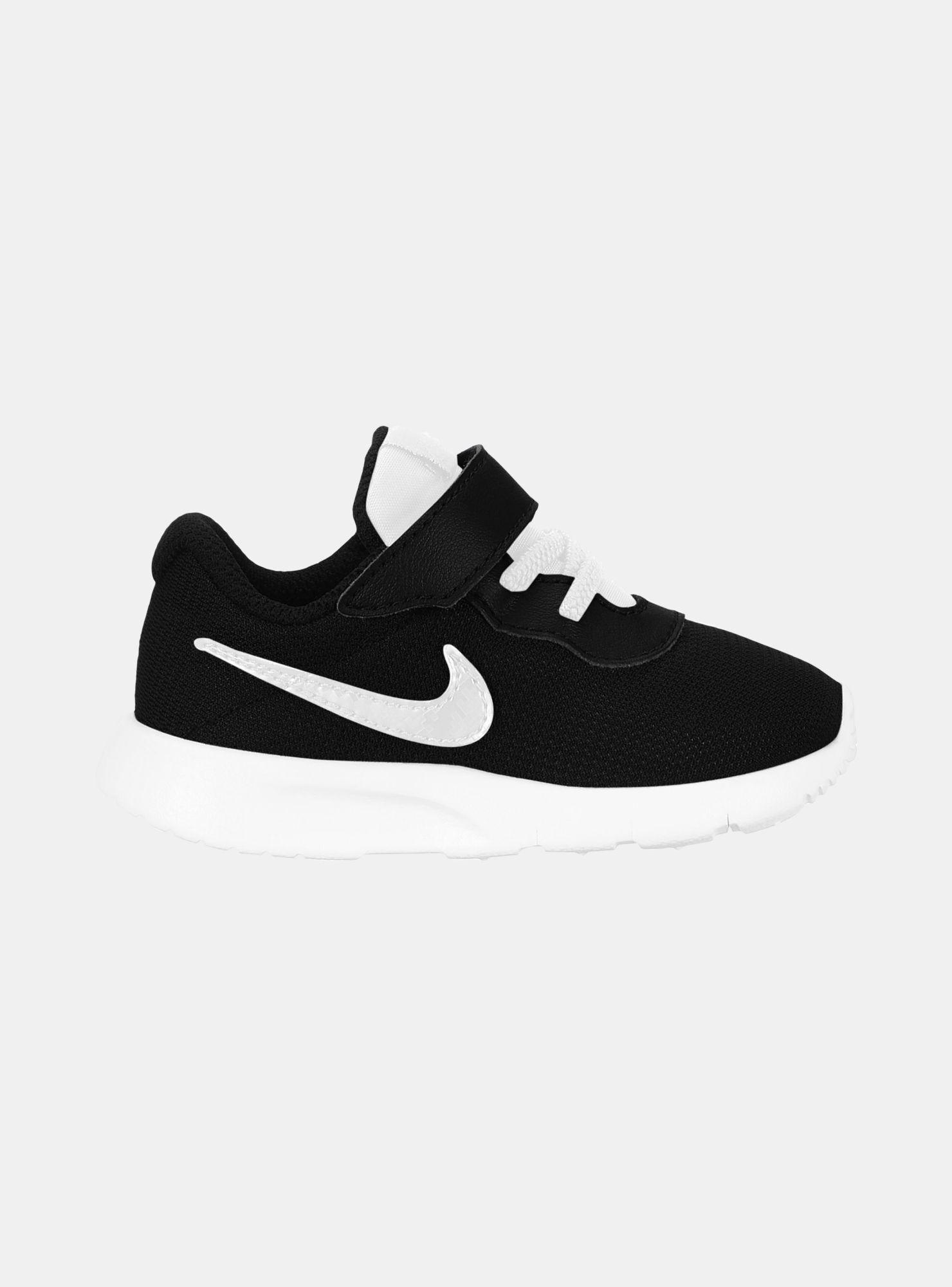 Zapatilla Nike Tanjun Urbana Hombre - Zapatillas  1780cb26e53