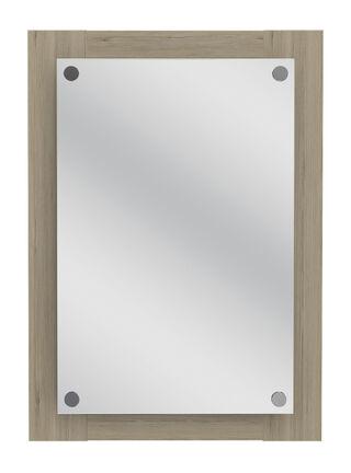 Espejo para Baño Vanguard TuHome,Crema,hi-res