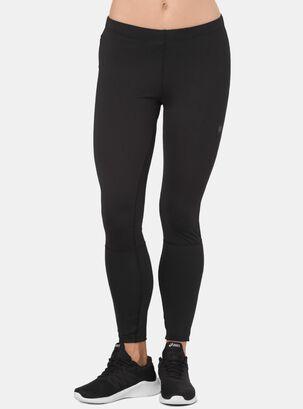 Calzas y Pantalones - Comodidad al entrenar  e35692ad076