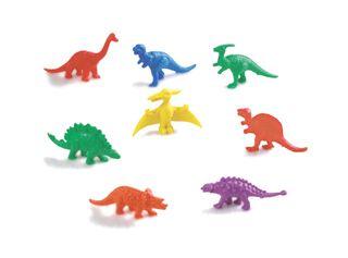 Dinosaurio Clasificacion Dactic,,hi-res