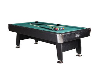 Mesa Poolina Vadell Super Senior,,hi-res