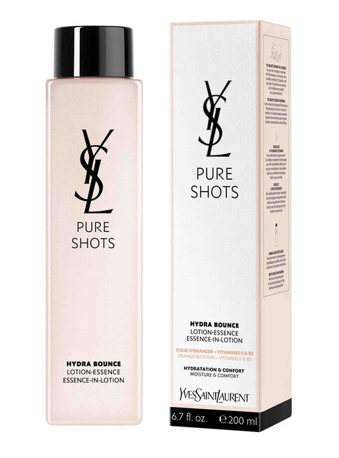 Crema%20Essence-In-Lotion%20Pure%20Shot%20Hydra%20Bounce%20200%20ml%20Yves%20Saint%20Laurent%2C%2Chi-res