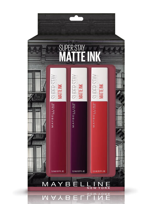 Pack%20Labiales%20Matte%20Ink%20Plum%20%26%20Reds%20Maybelline%205%20ml%2C%2Chi-res