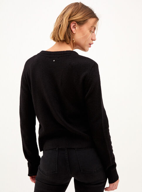 Sweater%20Aplicaciones%20Foster%2CNegro%2Chi-res