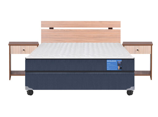 Box%20Americano%20Full%20Excellence%20CIC%20%2B%20Set%20Muebles%20Olmo%2C%2Chi-res