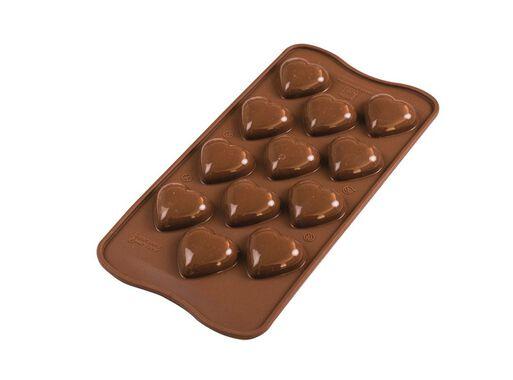 Molde%20Coraz%C3%B3n%20Chocolate%20Silikomart%2C%2Chi-res