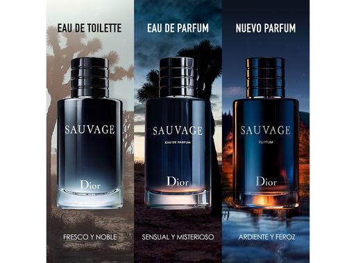 Perfume%20Dior%20Sauvage%20Hombre%20EDP%20100%20ml%2C%2Chi-res