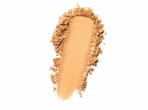 Polvo%20Sheer%20Finish%20Pressed%20Powder%20Bobbi%20Brown%2011%20g%2C%2Chi-res