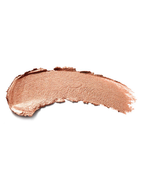 Sombra%20The%20Cream%20Eyeshadow%20532%203INA%2C%2Chi-res
