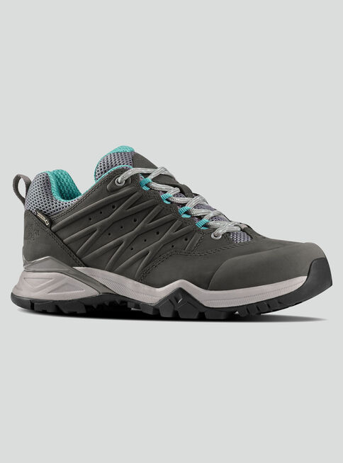 Zapatilla%20Outdoor%20The%20North%20Face%20W%20Hedgehog%20Hike%20Ii%20G%20Mujer%2C%2Chi-res