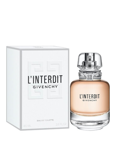 Perfume%20Givenchy%20L%C2%B4Interdit%20Mujer%20EDT%2080%20ml%2C%2Chi-res