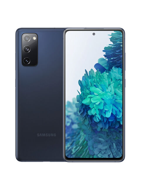 Smartphone%20Samsung%20Galaxy%20S20FE%20256GB%20Cloud%20Navy%20Liberado%2C%2Chi-res